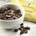 Scharffen-Berger-Baking-Chunks