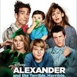 Alexander-and-the-Terrible-No-Good-Very-Bad-Day