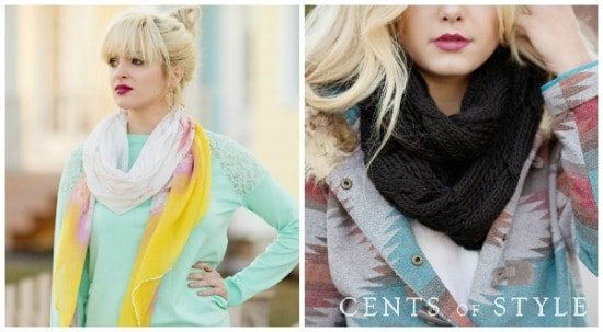COS-2-for-1-Scarf
