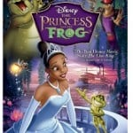 Disney-The-Princess-and-the-Frog-DVD