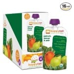 Happy-Tot-Organic-Baby-Food-Stage-4