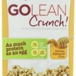 Kashi-GoLean-Crunch-Honey-Almond-Flax