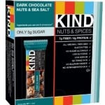 Kind-Nuts-and-Spices-Dark-Chocolate-Nuts-and-Sea-Salt