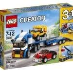 LEGO-Creator-Vehicle-Transporter