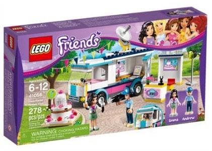 LEGO-Friends-Heartlake-News-Van