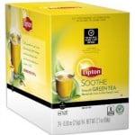 Lipton-Soothe-Green-Tea-K-cups
