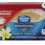 Maxwell-House-International-Coffee-French-Vanilla-Cafe