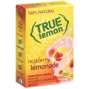 True-Lemon-Raspberry-Lemonade