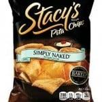 Stacy's-Pita-Chips