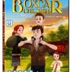 The-Boxcar-Children-DVD