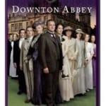 Downton-Abbey-Season-1