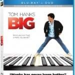 Big-25th-Anniversary-Blu-ray-DVD