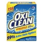 Oxiclean-Versatile-Stain-Remove