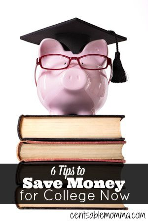 6-Tips-to-Save-Money-for-College-Now