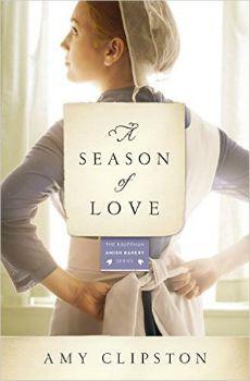 A-Season-of-Love