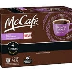 McCafe-French-Roast-K-cups