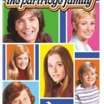 The-Partridge-Family-Complete-Series