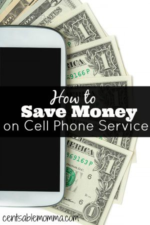How-to-Save-Money-on-Cell-Phone-Service