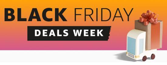 amazon-black-friday-deals-week-16