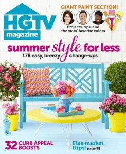 HGTV-Magazine-Summer