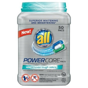 all-powercore-50ct