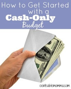 How-to-Get-Started-with-a-Cash-Only-Budget