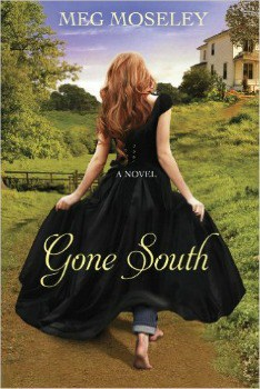 Gone-South