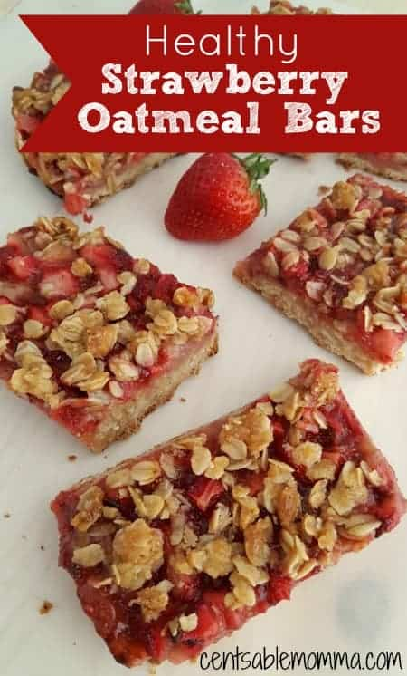 fruit cups healthy healthy oatmeal fruit bars