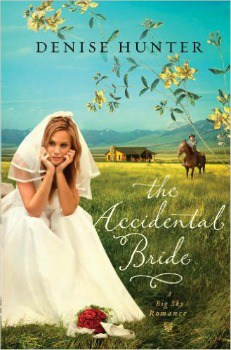 The-Accidental-Bride