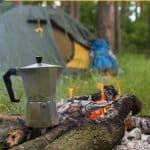 5 Camping Hacks for Families