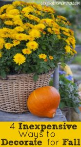 4-Inexpensive-Ways-to-Decorate-for-Fall