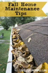 Fall-Home-Maintenance-Tips