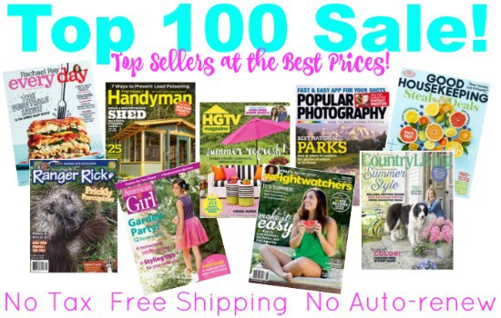 Top-100-Magazine-Sale (1)