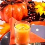 Inexpensive Ways to Decorate Your Table for Thanksgiving