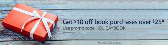 amazon-book-deal