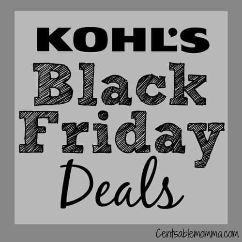 kohls-black-friday-deals