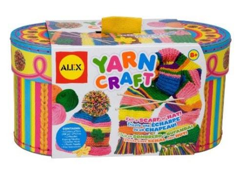 alex-toys-yarn-craft