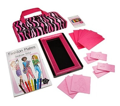 fashion-plates-superstar-deluxe-kit