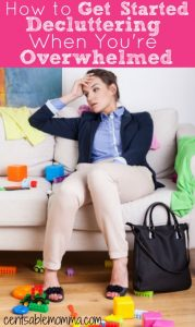 how-to-get-started-decluttering-when-youre-overwhelmed