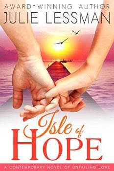 isle-of-hope