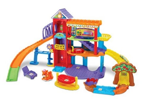 vtech-go-go-smart-animals-happy-paws-playland