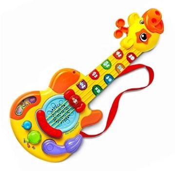 vtech-zoo-jamz-guitar