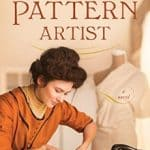 Cheap Kindle Book: The Pattern Artist for $0.99 (93% off)