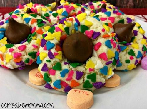 valentines-day-sprinkle-cookies-horizontal
