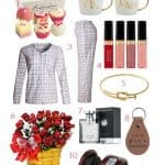 Valentine's Day Gift Guide for Adults