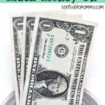 6 Things You are Spending Too Much Money On