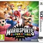 Mario Sports Superstars 3DS Video Game Preorder: as low as $31.99 (20% off)