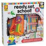 Alex Toys Ready Set School: $11.43 (55% off)