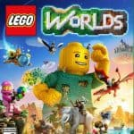 LEGO Worlds Video Game: $19.99 (33% off)