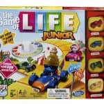 Toys & Games for Easter: up to 40% off {today only}